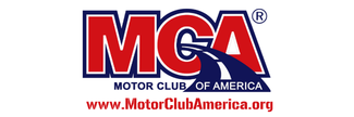 Contact Motor Club Of America